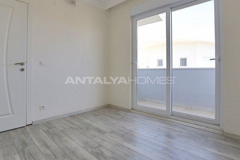 ready-to-move-modern-apartments-in-belek-for-sale-interior-013.jpg