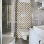 ready-to-move-modern-apartments-in-belek-for-sale-interior-016.jpg
