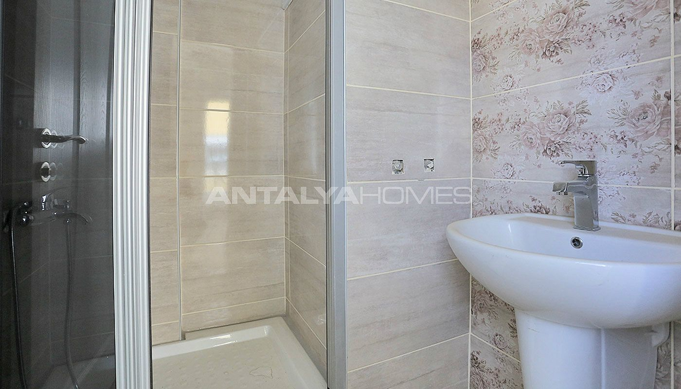 ready-to-move-modern-apartments-in-belek-for-sale-interior-017.jpg