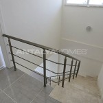ready-to-move-modern-apartments-in-belek-for-sale-interior-018.jpg
