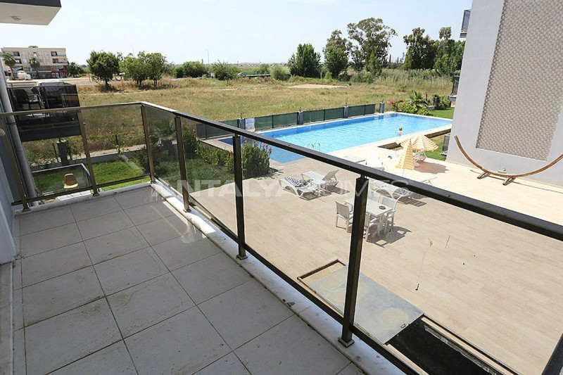 ready-to-move-modern-apartments-in-belek-for-sale-interior-019.jpg