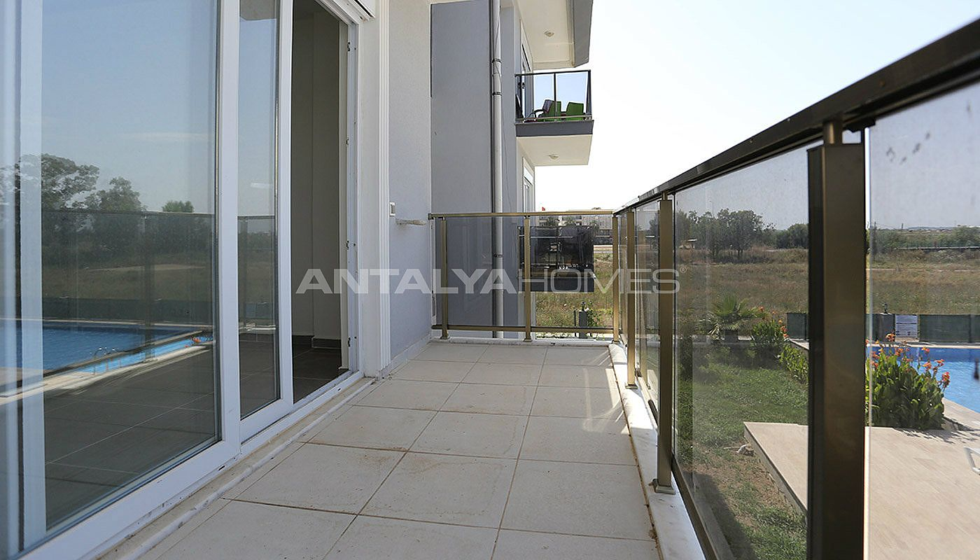 ready-to-move-modern-apartments-in-belek-for-sale-interior-020.jpg