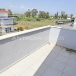ready-to-move-modern-apartments-in-belek-for-sale-interior-021.jpg