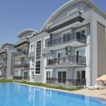 ready-to-move-modern-apartments-in-belek-for-sale-main.jpg