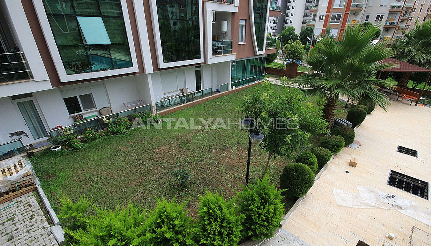 ready-to-move-modern-konyaatli-apartment-with-blinds-001.jpg