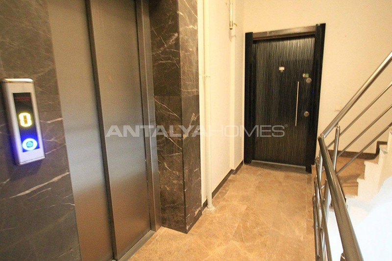 ready-to-move-modern-konyaatli-apartment-with-blinds-005.jpg