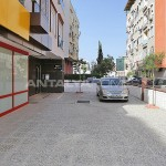 recently-completed-flats-in-the-center-of-antalya-001.jpg