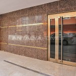 recently-completed-flats-in-the-center-of-antalya-003.jpg