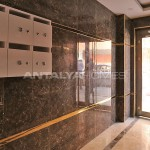 recently-completed-flats-in-the-center-of-antalya-004.jpg