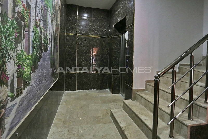 recently-completed-flats-in-the-center-of-antalya-005.jpg