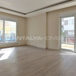 recently-completed-flats-in-the-center-of-antalya-interior-001.jpg