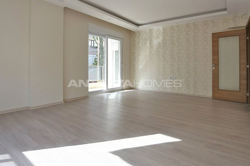 recently-completed-flats-in-the-center-of-antalya-interior-002.jpg