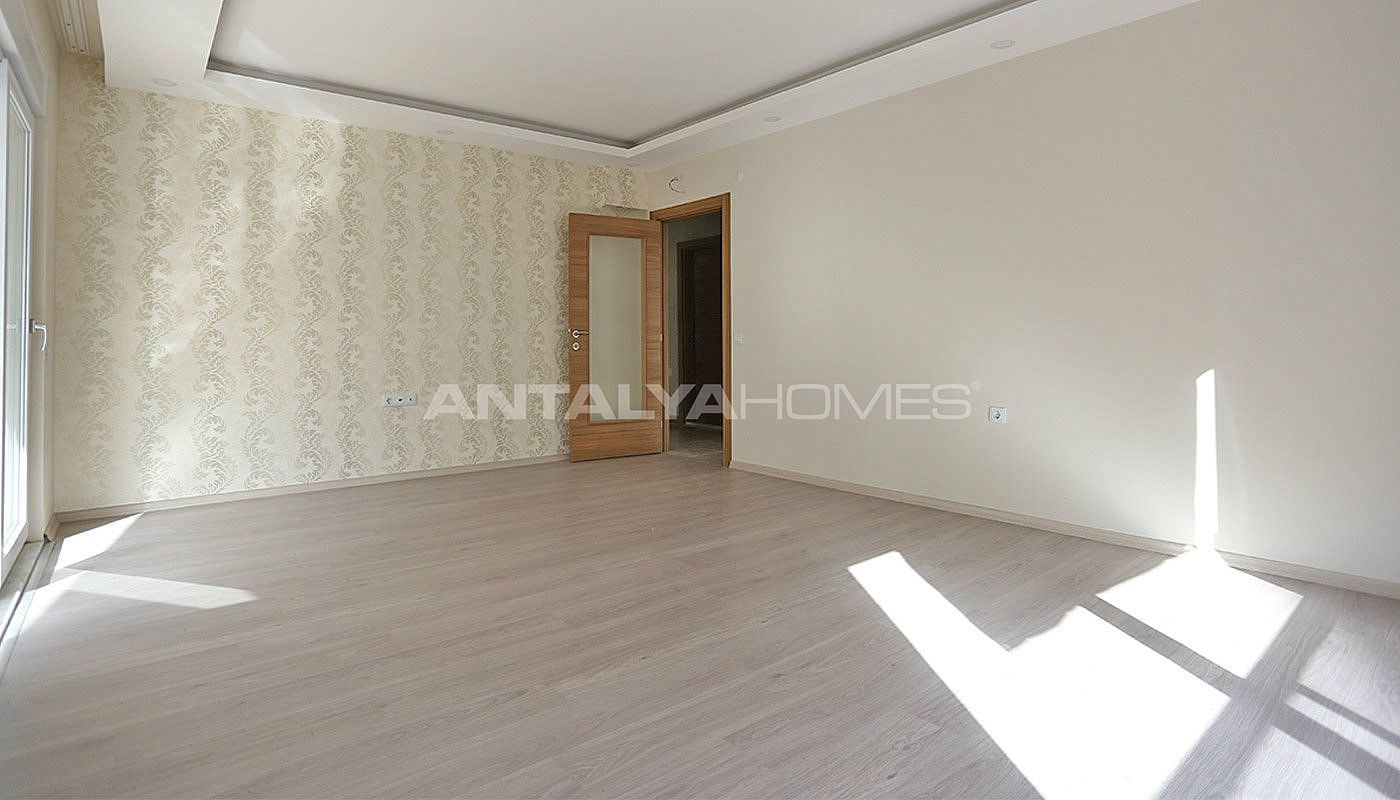 recently-completed-flats-in-the-center-of-antalya-interior-003.jpg