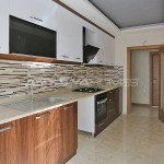 recently-completed-flats-in-the-center-of-antalya-interior-005.jpg