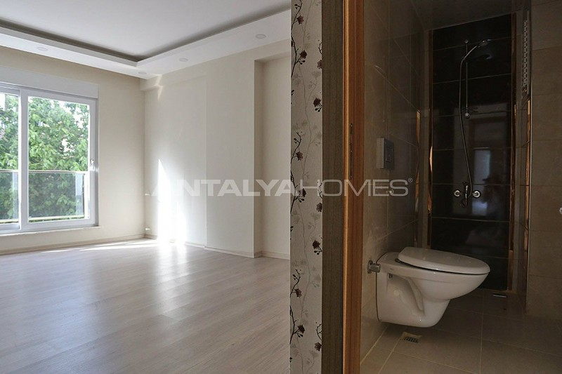 recently-completed-flats-in-the-center-of-antalya-interior-006.jpg