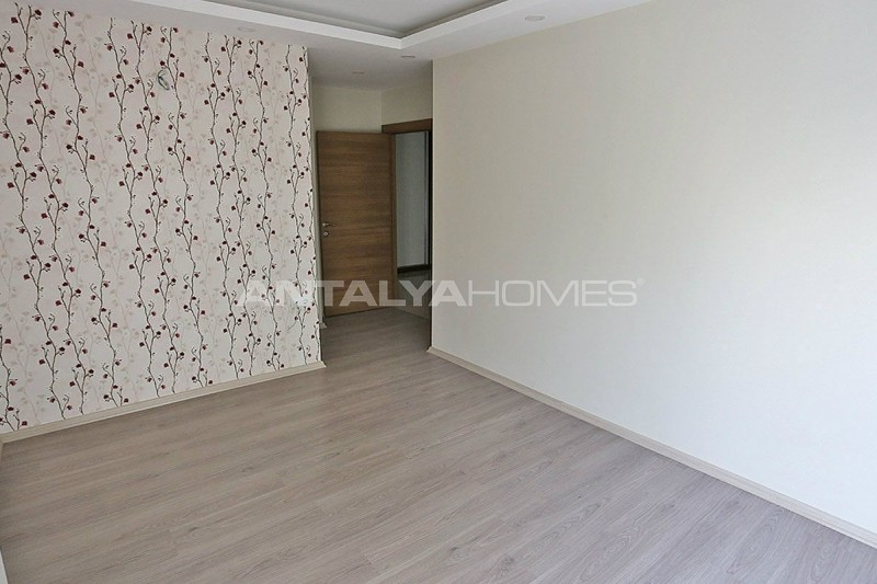 recently-completed-flats-in-the-center-of-antalya-interior-007.jpg