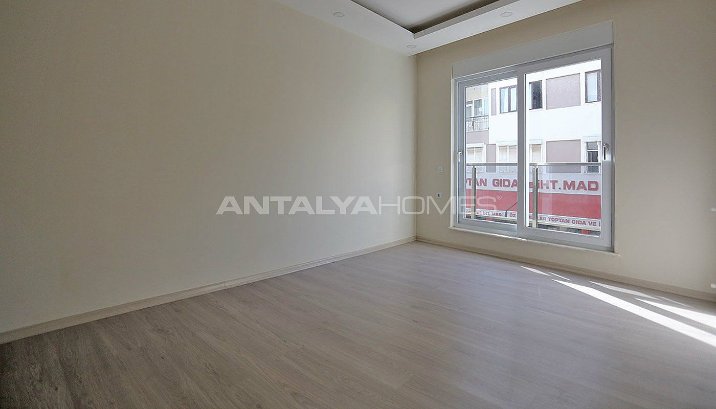 recently-completed-flats-in-the-center-of-antalya-interior-008.jpg