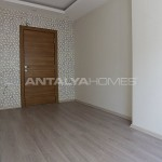 recently-completed-flats-in-the-center-of-antalya-interior-009.jpg