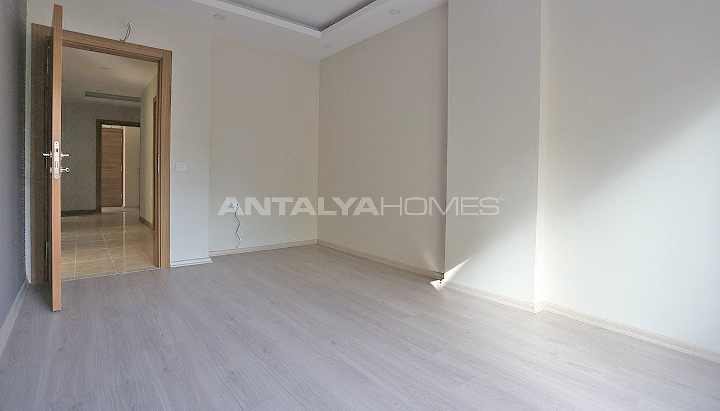 recently-completed-flats-in-the-center-of-antalya-interior-011.jpg