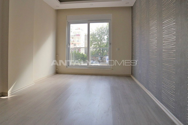 recently-completed-flats-in-the-center-of-antalya-interior-012.jpg