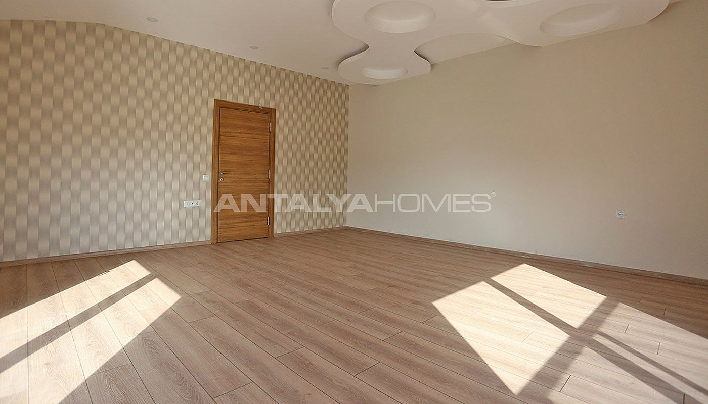 recently-completed-flats-in-the-center-of-antalya-interior-014.jpg