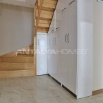 recently-completed-flats-in-the-center-of-antalya-interior-017.jpg