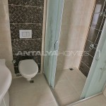 recently-completed-flats-in-the-center-of-antalya-interior-018.jpg
