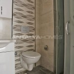 recently-completed-flats-in-the-center-of-antalya-interior-019.jpg
