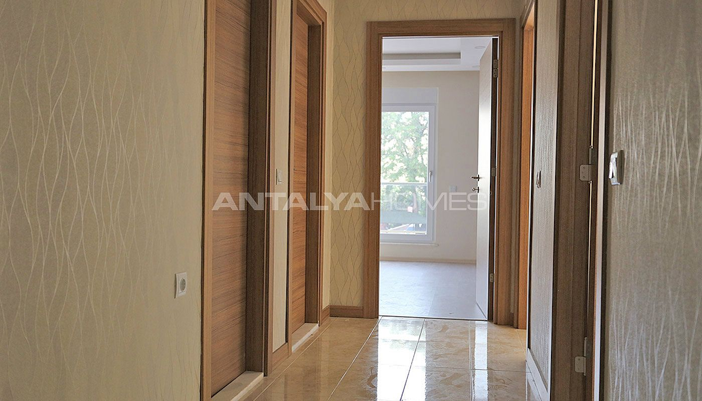 recently-completed-flats-in-the-center-of-antalya-interior-020.jpg