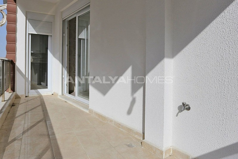 recently-completed-flats-in-the-center-of-antalya-interior-021.jpg