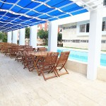 resale-1-bedroom-apartment-in-konyaalti-antalya-001.jpg