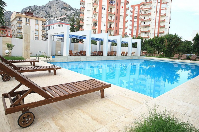 resale-1-bedroom-apartment-in-konyaalti-antalya-002.jpg