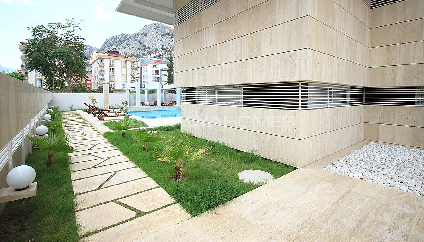 resale-1-bedroom-apartment-in-konyaalti-antalya-003.jpg