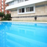 resale-1-bedroom-apartment-in-konyaalti-antalya-004.jpg