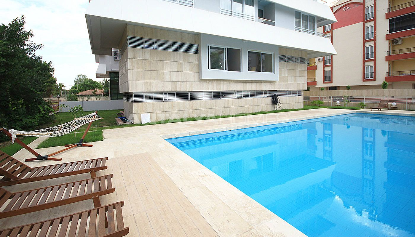 resale-1-bedroom-apartment-in-konyaalti-antalya-005.jpg