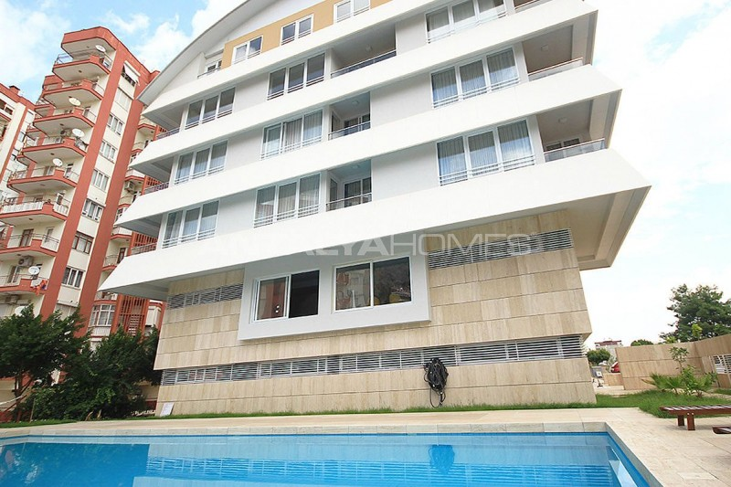 resale-1-bedroom-apartment-in-konyaalti-antalya-006.jpg