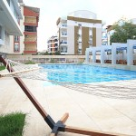 resale-1-bedroom-apartment-in-konyaalti-antalya-007.jpg