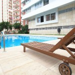 resale-1-bedroom-apartment-in-konyaalti-antalya-008.jpg
