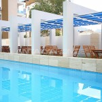 resale-1-bedroom-apartment-in-konyaalti-antalya-009.jpg