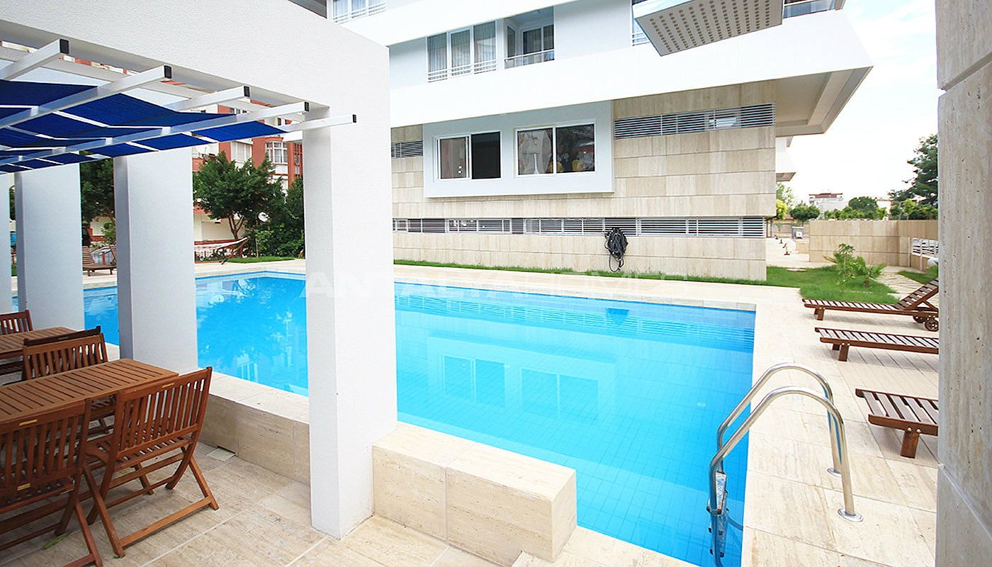 resale-1-bedroom-apartment-in-konyaalti-antalya-010.jpg