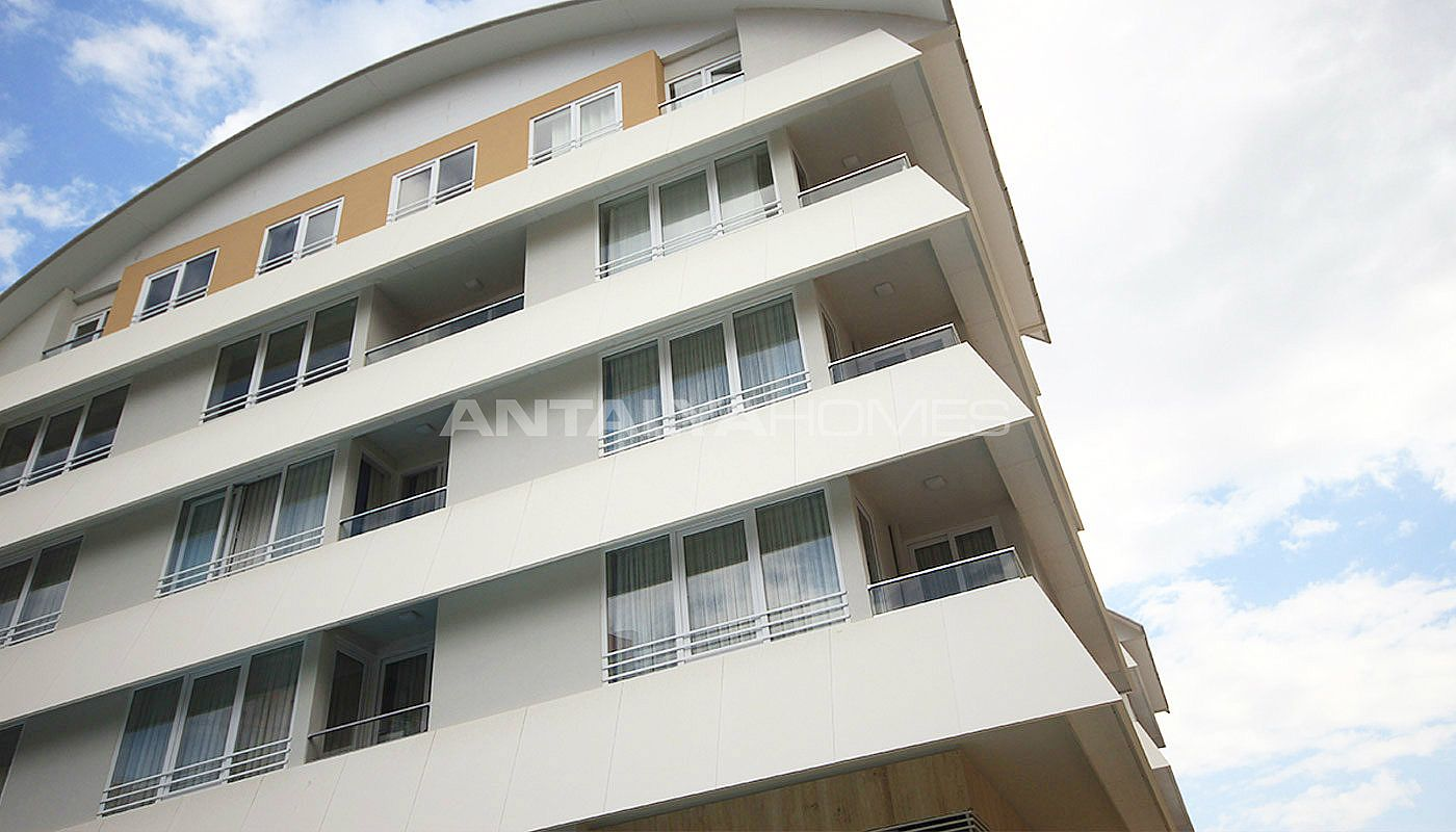 resale-1-bedroom-apartment-in-konyaalti-antalya-012.jpg