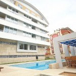 resale-1-bedroom-apartment-in-konyaalti-antalya-014.jpg