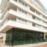 resale-1-bedroom-apartment-in-konyaalti-antalya-015.jpg