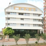 resale-1-bedroom-apartment-in-konyaalti-antalya-016.jpg