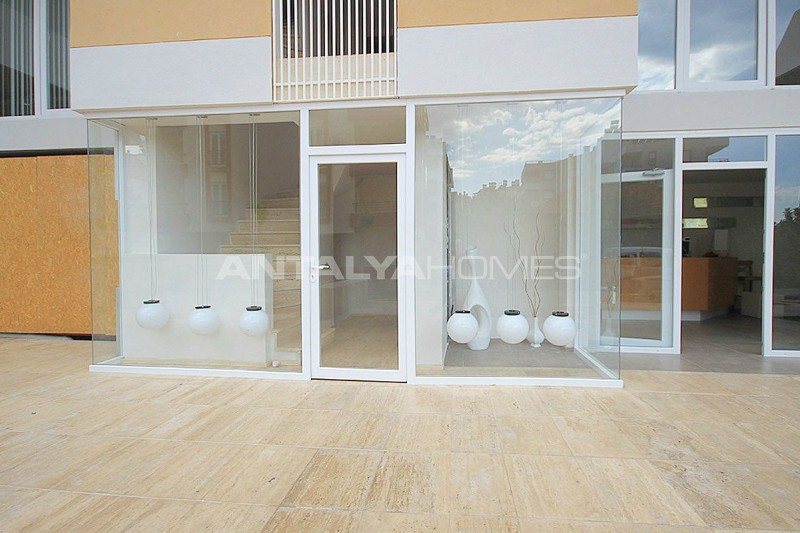 resale-1-bedroom-apartment-in-konyaalti-antalya-017.jpg