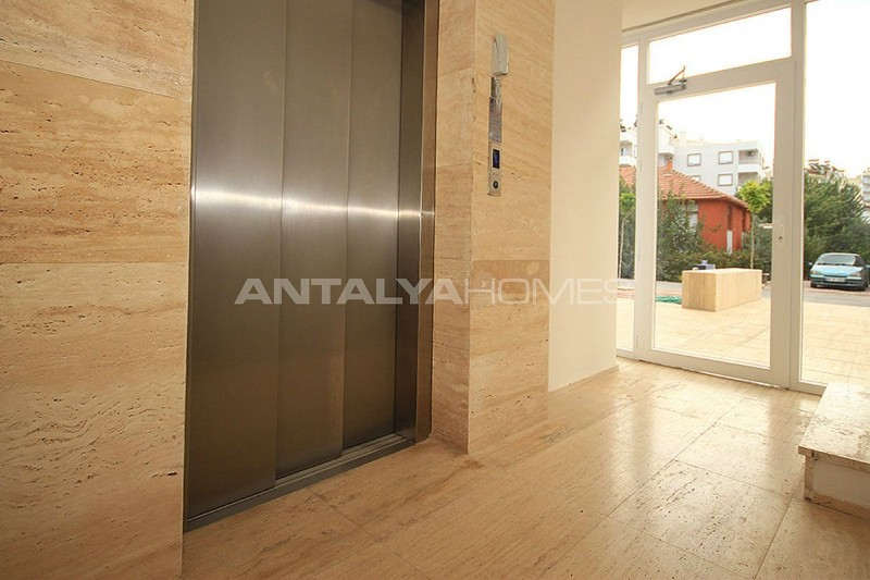 resale-1-bedroom-apartment-in-konyaalti-antalya-019.jpg