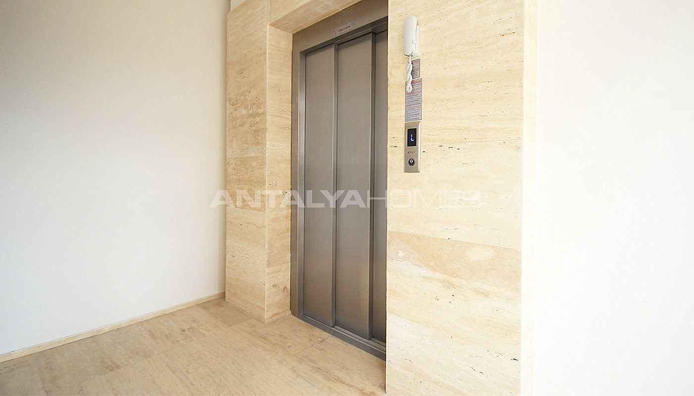 resale-1-bedroom-apartment-in-konyaalti-antalya-020.jpg