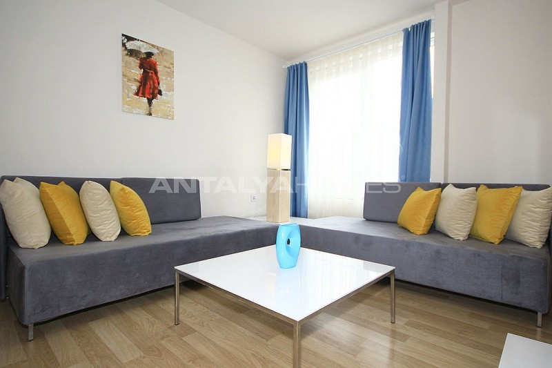 resale-1-bedroom-apartment-in-konyaalti-antalya-interior-001.jpg