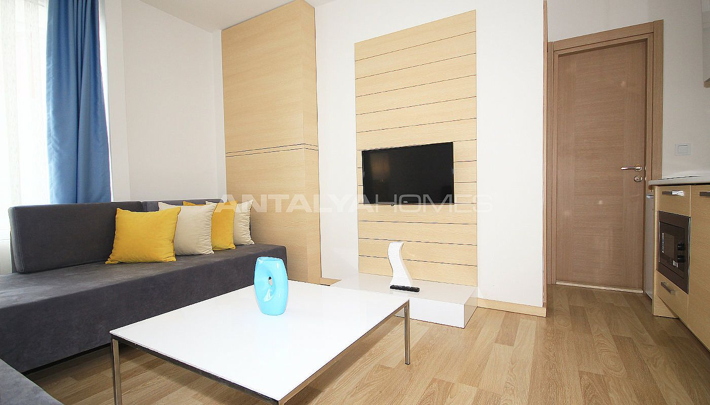 resale-1-bedroom-apartment-in-konyaalti-antalya-interior-002.jpg