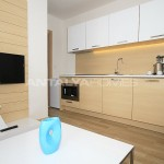 resale-1-bedroom-apartment-in-konyaalti-antalya-interior-003.jpg